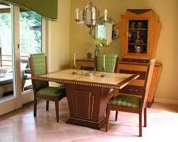 art deco dining furniture. wonderful deco complete art deco dining set within room furniture in