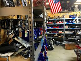 have you see our used motorcycle parts knobtown cycle kansas