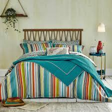 navy blue white striped bedding good and orange twin comforter bedroom navy blue gourd lamp bedroom
