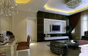 Decorative Wall Tiles Living Room Tiles For Wall Decoration Wall
