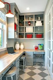 best home office layout. Craft Room Design Layout Best Office Layouts Ideas On Within Elegant Small Home E