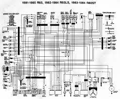 wiring diagram bmw r45 wiring image wiring diagram wiring diagram bmw r65ls wiring auto wiring diagram schematic on wiring diagram bmw r45