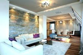 lighting for the living room. Contemporary Living Room Lighting Ceiling Lights For Led A Quick Guide The