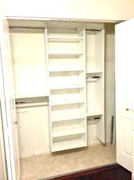 closets medium size of closet organizer fresh decor thru california costco at by design vs regarding st