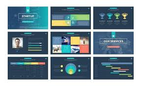 Powerpoint Template Free Download 2015 Professional Powerpoint Presentation Templates Free Download