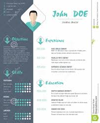 photoshop resume template best resume cv resume templates indesign 40 creative resume templates for indesign resume template simple indesign resume template