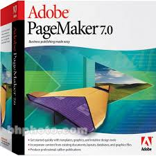 book cover page maker adobe page maker 7 0 2 page layout software for macintosh