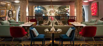 modern restaurant lighting. Modern Restaurant Lighting G