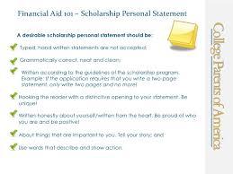 Cheap scholarship essay writer service for school Carpinteria Rural  Friedrich attorney letterheads