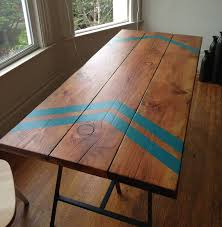 build your own wood furniture. best 25 natural wood coffee table ideas on pinterest log and furniture build your own