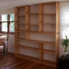 custom made bookcases. Contemporary Custom Custom Made Bookshelves Intended Made Bookcases S