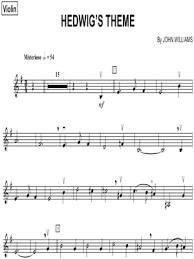 Just follow the music, listen to the recordings online to hear how the violin should sound, and then play along using the separate backing tracks. Children S Violin Sheet Music Downloads At Musicnotes Com