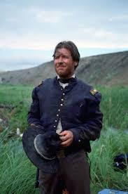 best dances wolves images dances  dances wolves 1990