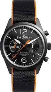 11 swiss made and affordable luxury watches for men handsome bell ross automatic chronograph watch top 10 mens watches luxury