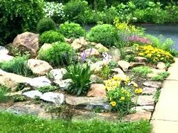 rock garden ideas for backyard easy rockery garden easy rock garden ideas garden ideas backyard rock