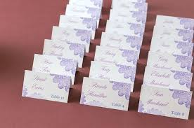 Avery Wedding Template Clear Invitations Address Labels For