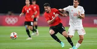 يلا شوت الجديد مشاهدة مباراة مصر والأرجنتين بث مباشر يلا شوت توداي مشاهدة  مباراة مصر والأرجنتين بث مباشر