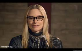 archives aimee mann watch funny or s new the postal service auditions