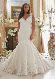 Style For The Obese Plus Size Wedding Gowns  AcetShirtPlus Size Wedding Dress Styles