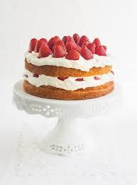 Strawberry Shortcake The Best Ricardo
