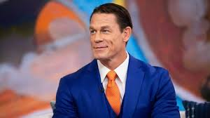 Let us know what you think in the comments below. John Cena New Trailer Released For Vacation Friends Film Indiansports11