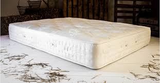 mattress 4000 pocket sprung. pocket 4000 mattress sprung k