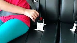 car seats buckle guards for car seats about child guard seat plug in 1