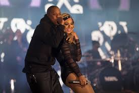 beyonce and jay z s best live performances video