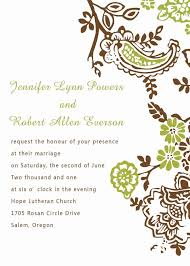 wedding invitation design templates wedding card designs free indian background templates invitation