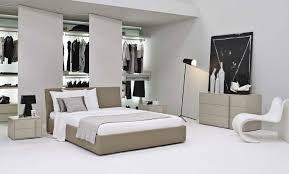 Poltroncina per camere da letto ~ idee di design nella vostra casa