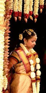 1900 pixels indian bridal makeup artist chennai by yaksheetasri bridal