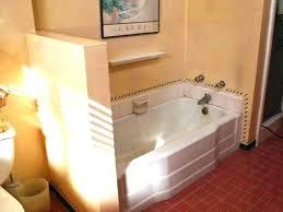 replace bathtub caulk replacing a bathtub trendy replacing moldy bathtub caulk step remove bathtub stopper no replace bathtub caulk how