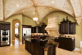 Remodeling Kitchen Island How Much To Remodel Kitchen Decor Pictures A1houstoncom
