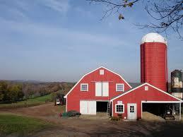 farm barn. Barn Farm