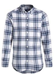Gant Lambswool Jumpers Kids Shirts Tops Gant Telltail