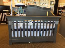 rustic crib furniture. Image Of: Cheap Rustic Baby Cribs Crib Furniture R