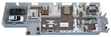 Home Design Drafting Floor Plan Drafting Services Photo Realistic Most