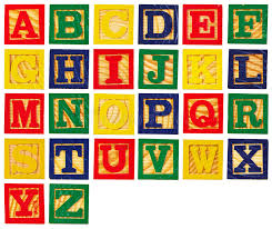 wooden letter blocks stock photo image of school education 24405462 with plan 9