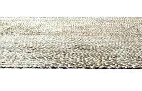 crate and barrel sisal rug round sisal rug round rugs sisal rug jute rug sisal rug crate and barrel sisal rug