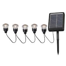 Aliexpresscom  Buy 3pcs Beads Solar LED Lights YardHome Wall Solar Led Lights For Homes