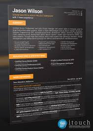 Professional Resumes Perth Project Manager Jobs Perth Resume Examples Australia For The