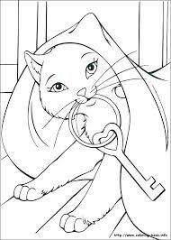 Nutcracker Coloring Page Nutcracker Coloring Pages Sugar Plum Fairy