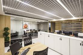 office by design. DSN Securities Office By Design 360 Chandigarh India Retail P