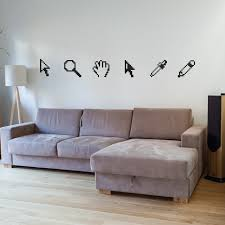office design tool. Exellent Design Image Of Office Wall Decals Decor On Design Tool
