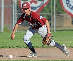 Little League: Twin Cities rout San Rafael, advance to semifinals – Marin  Independent Journal