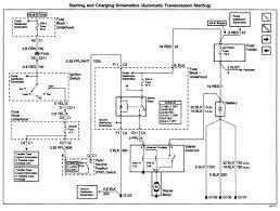 2000 chevy blazer trailer diagram schematic all about repair and chevy blazer trailer diagram schematic 2001 chevy silverado 1500 headlight wiring diagram chevy blazer