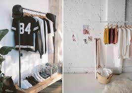 closet room tumblr. Bedroom:Clothes Rack For Bedroom Glamorous Home Design Room Tumblr Decorators Services Hamper With Lid Closet