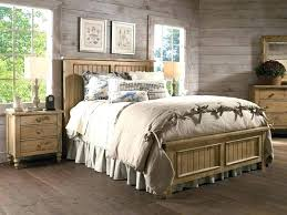 farmhouse bedroom furniture style decorating ideas sets modern bed plans