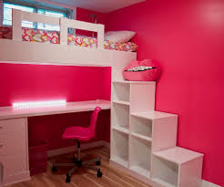 Pink Bedroom Color Combinations Tagged Red And Grey Wall Color Combination Archives Designing Home