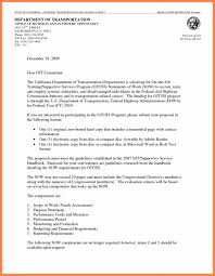 How To Write Business Proposal Letter Enchanting Format Of Business Proposal Letter Example Amazing A Simple Writing
